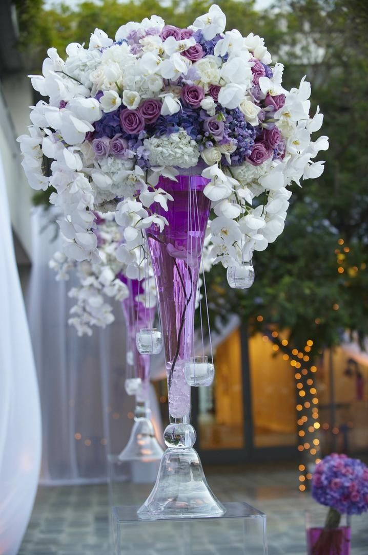 Wedding Flowers Los Angeles Cost : Best images about wedding loves on