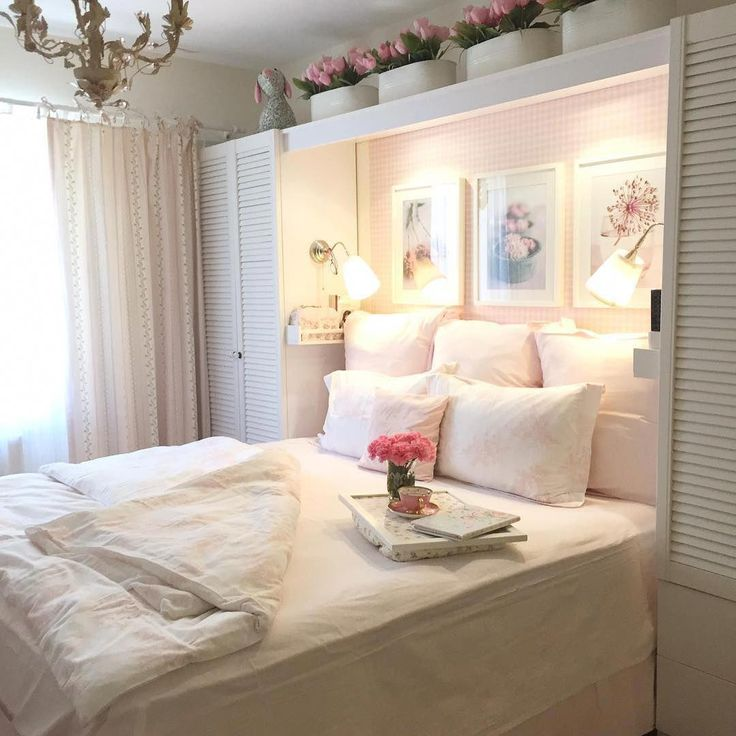 There Are Numerous Bed Room Designs That Are Advised For