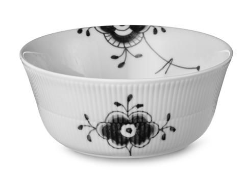 Thermal Bowl large - 2541453