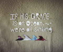 Oh how he loves us..Inspiration, Quotes, Faith, David Crowder Band, Jesus Culture, Songs, Ocean, Living, God Grace