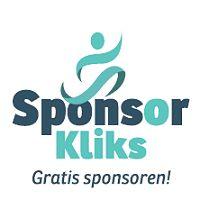 Gratis TurnCentrum Twente sponsoren!
