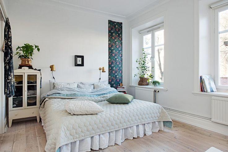 sypialnia-w-stylu-skandynawskim.jpg (1082×722)