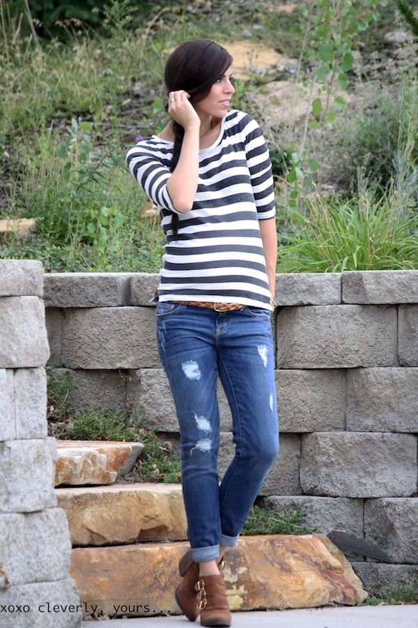 417 best images about {Style} Maternity on Pinterest | Maternity ...