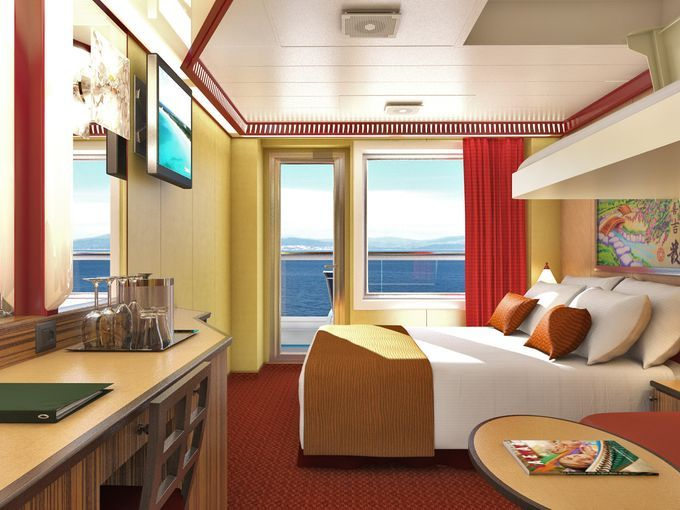 26 best images about carnival cruise on pinterest for Which cruise line has single cabins