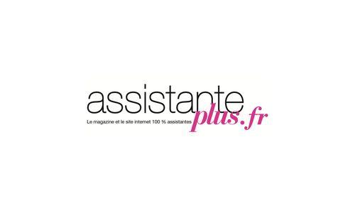 AssistantePlus.fr est le magazine et le site internet spécialisé dans l'actualité de l'univers des Assistantes. De nombreux conseils et astuces pour réussir un CV de secrétaire. http://www.actusoins.com
