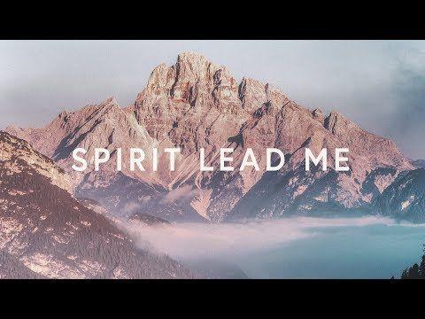 spirit lead me michael ketterer free mp3 download