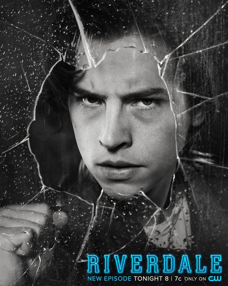 "Forsythe Pendleton ""Jughead"" Jones III is a main character on Riverdale. He is portrayed by Cole Sprouse. Jughead was a sophomore at Riverdale High School, but following the arrest of his father FP Jones, the leader of the Southside Serpents, he was placed into foster care and, as a result, had to transfer to Southside High. While attending the gang and drug infested high school, he re-opened the school newspaper, the Red and Black, where he is an editor, alongside new recruit, Toni..."