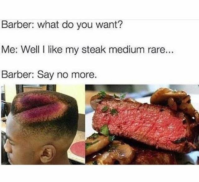 toni and haircuts 13 best hair images on memes humor 2874