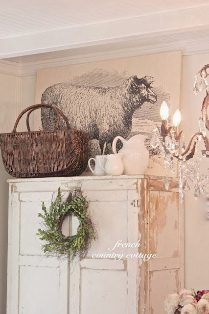 top 25+ best cottage decorating ideas on pinterest | cottage style