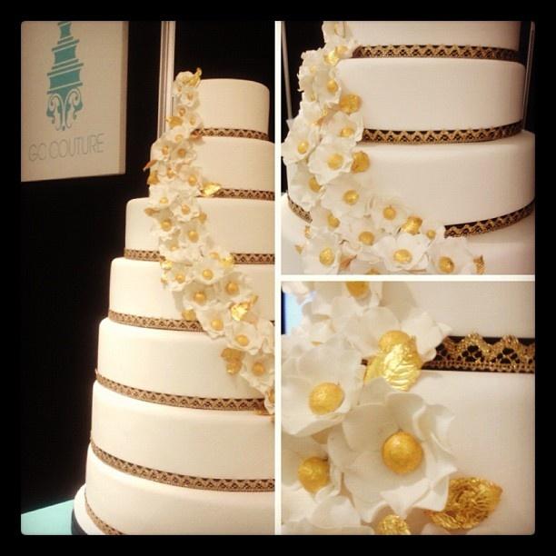niemierko - cake by www.gccouture.co.uk