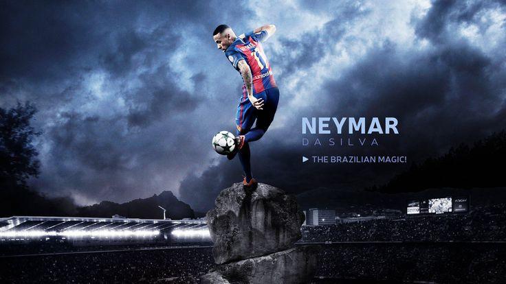Neymar HD Pictures 5  #NeymarHDPictures #Neymar #NeymarJR #football #soccer #hdwallpapers #wallpapers #fcbarcelona #fcbarca #barca