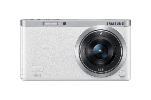 Samsung-NX-Mini-Camera-White-9mm-Lens-Kit-20-5MP