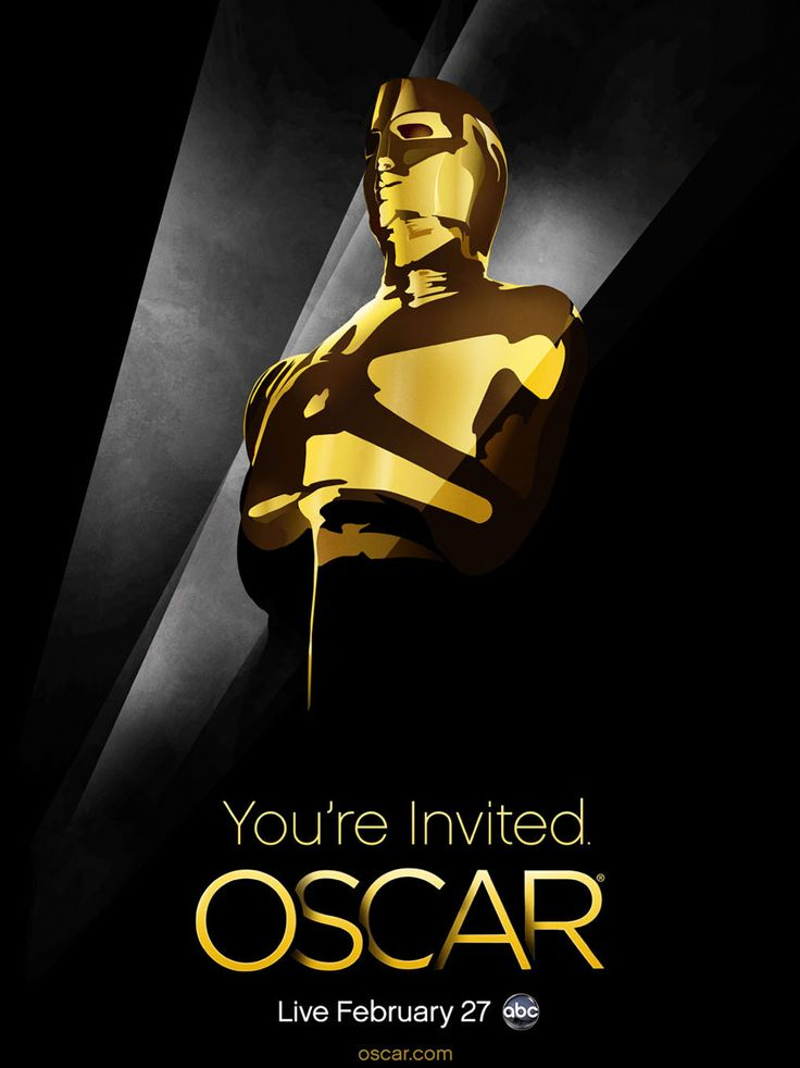 Academy Award for Best Picture | ... oscars trophy in the 83nd academy awards the academy of motion picture