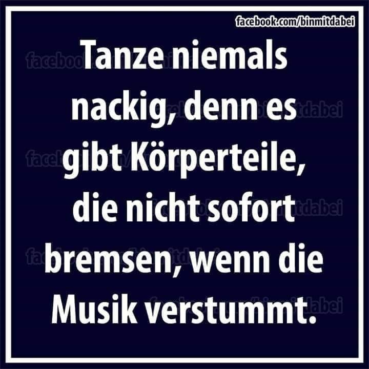 Tanzen Lustig Lustig Tanzen Lustig Tanzen Tanzen Lustig Lustig Motivational Quotes For Life Funny Quotes Motivational Encouragement