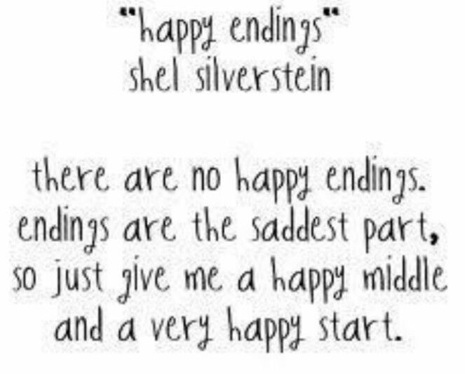 Short Shel Silverstein Quotes: 371 Best Images About Beautiful On Pinterest