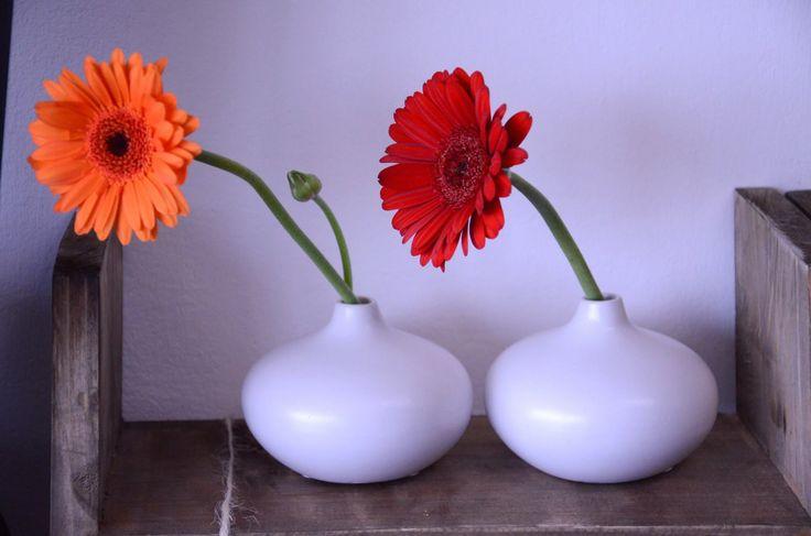Vaso bottiglia by Madam Stoltz