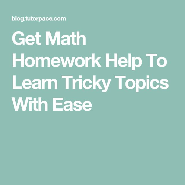 best math homework help ideas math hacks  get math homework help to learn tricky topics ease