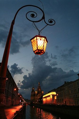 Pernatikkar — «белые ночи-2» на Яндекс.Фотках