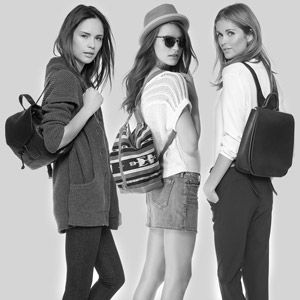 Identify your personal wardrobe essentials - blog post on youlookfab.com
