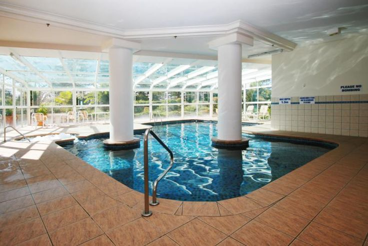 Home Design Cheap Home Decor Crafts House With Indoor Pool B Home Interiors Pool Landscaping Designs 800x535 Designs For Homes Interior Indoor Pools Designs