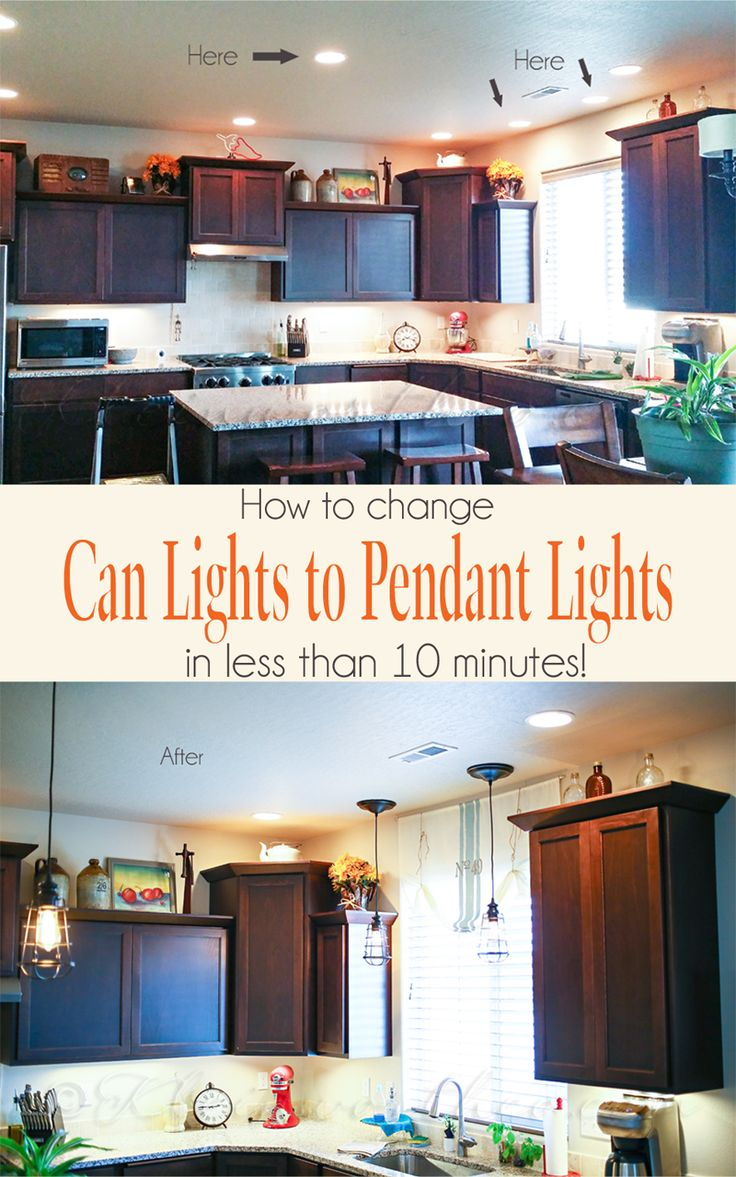 Can Lighting In Kitchen 17 Best Ideas About Can Lights On Pinterest Palladian Blue