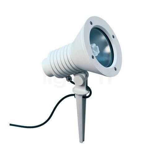 Albert leuchten 2183 proiettore picchetto  ad Euro 169.00 in #Albert leuchten #Illuminazione da esterno