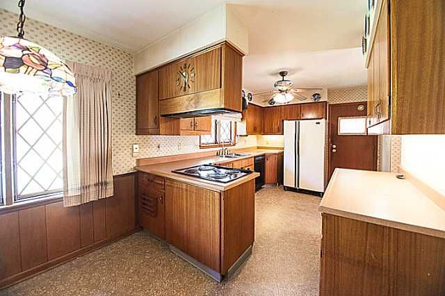vintage kitchen cabinet 122 best images about kitchen a retro renovation on 3212