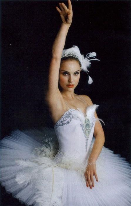 natalie black swan