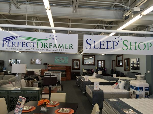 Welcome New Advertiser PerfectDreamer SleepShop Licenseeopportunity Entrepreneur Beyourownboss Homebased Selfemployed