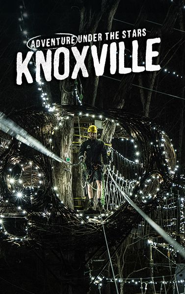 Win a free trip to Knoxville! Visit TNVacation.com to enter today for your chance to win.