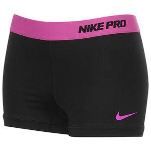 Nike Pro 2.5in. Women's Short II (300×300)
