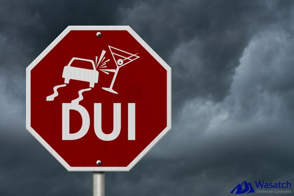 If you've been charged with a DUI, Wasatch Defense Lawyers can help. Learn more here. https://wasatchdefenselawyers.com/dui-penalties-utah/