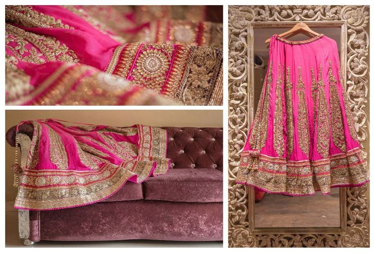 The Story Weavers (Delhi - India): conceive your story, perceive it and bring forth the representation where you relive it time and again. For their contact details visit http://www.myweddingbazaar.com/about_companys.php?id=442&&tpages=5&page=5&vendor_type=Photographer