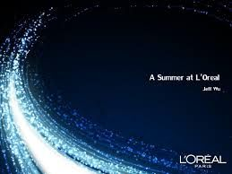 Image result for l'oreal background