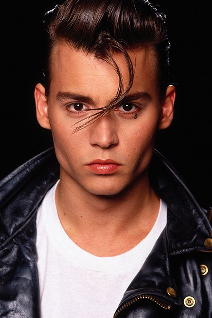 12 Johnny Depp Movies To Remind You How Amazing He Is