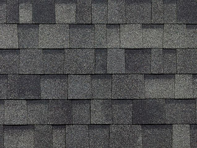 Best 9 Best Images About Roofing For Your Home On Pinterest 640 x 480