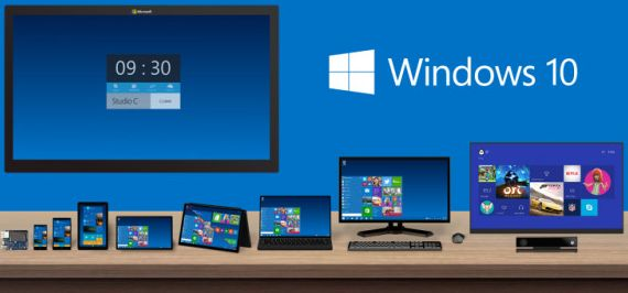 windows 10 Details