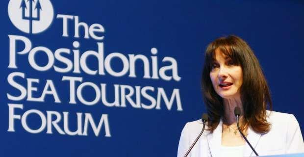 Τι πετύχαμε στον Τουρισμό στην 7μηνη διακυβέρνηση