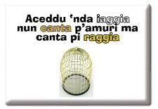 proverbi siciliani -