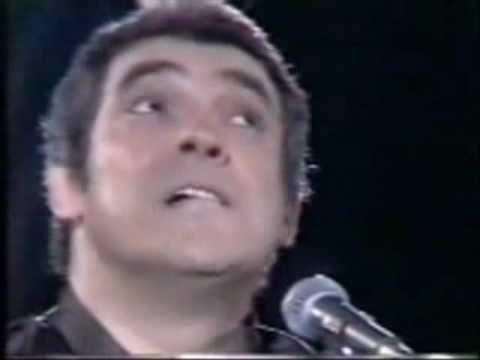 Alberto Cortez: Castillos en el aire. - YouTube