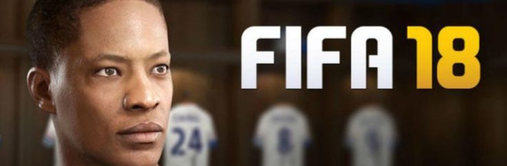Exclusive interview with Martin Korda as he speaks about FIFA, Destiny and Fable! It would be fair to say that Martin Korda may not be the first name that springs to mind when thinking of video game writers.  However, a quick look through his credits and you will see he is responsible for such stories as The Journey on FIFA 17 and 18, Destiny: The Taken King and Fable: The Journey as well as...