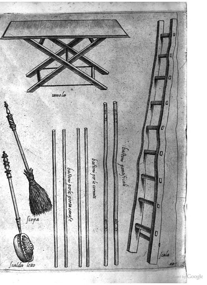 The History of Italian Theatre Essay