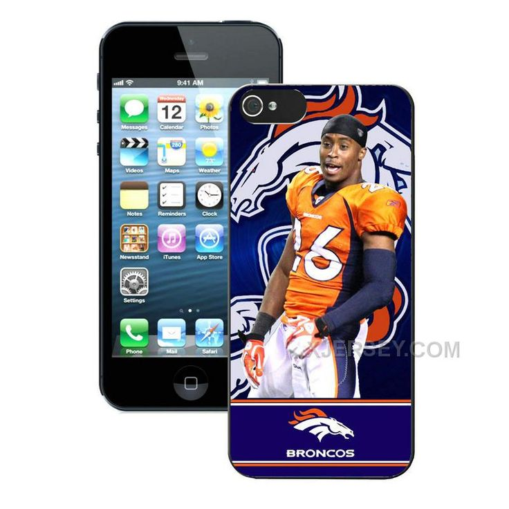 http://www.xjersey.com/26rahim-moore-broncos.html 26RAHIM_MOORE_(BRONCOS) Only $21.00 , Free Shipping!