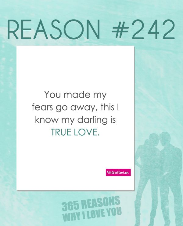 why i love you i love you and love you on pinterest