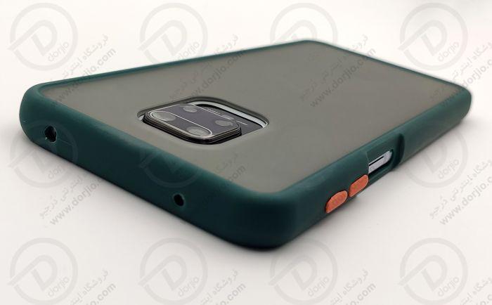 قاب پلکسی شیائومی ردمی نوت 9 پرو Xiaomi Electronic Products Electronics