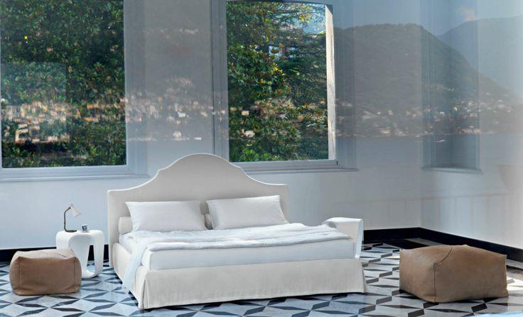 Cinova bed