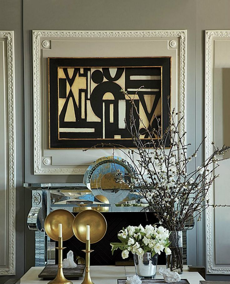 Traditional Interior Designers In Chicago: 642 Best Images About Jean-Louis Deniot \\ Design