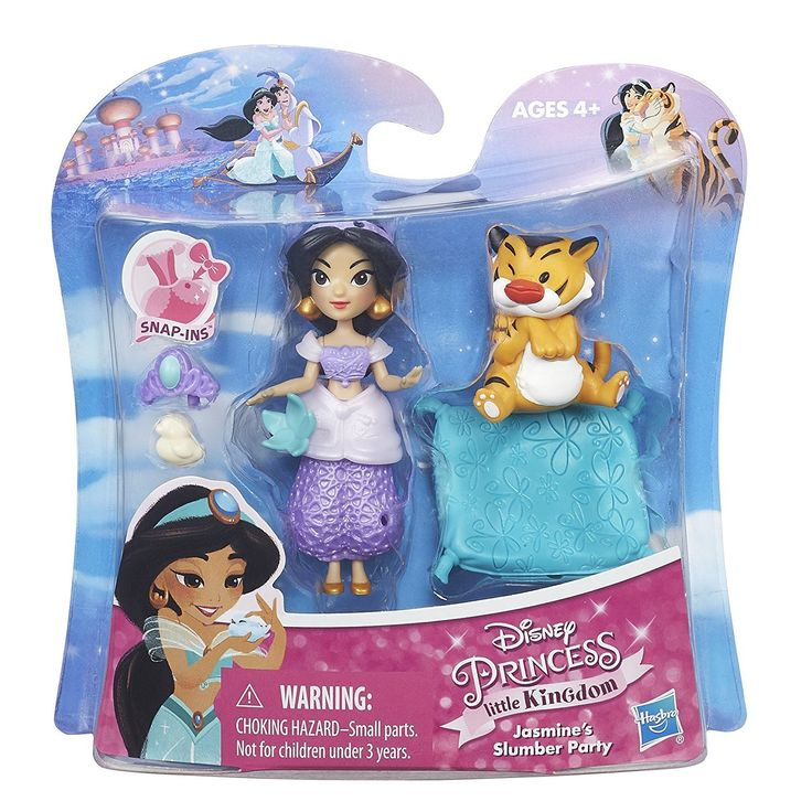 Best 25 Disney Princess Games Ideas On Pinterest: Best 25+ Slumber Party Games Ideas On Pinterest