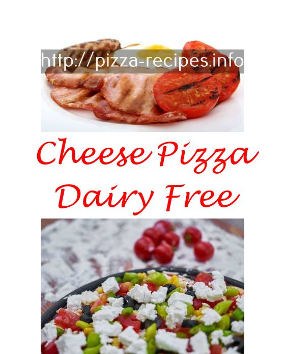 pizza recipes spinach goat cheese - taco pizza recipes families.pizza oven portable 2631209644