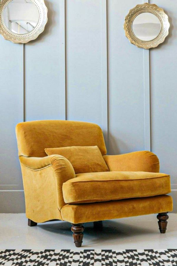 Best Living Room Chairs Furniture Design Ideas Page 50 Of 51 Womensays Com Women Blog Leather Dining Room Chairs Antique Dining Chairs Furniture Living room accent chairs ideas